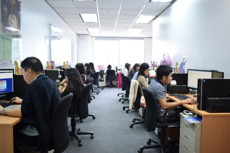 DV_Workspace-2