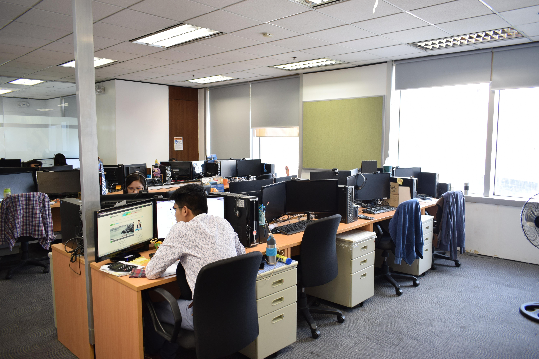 DV_Workspace-3
