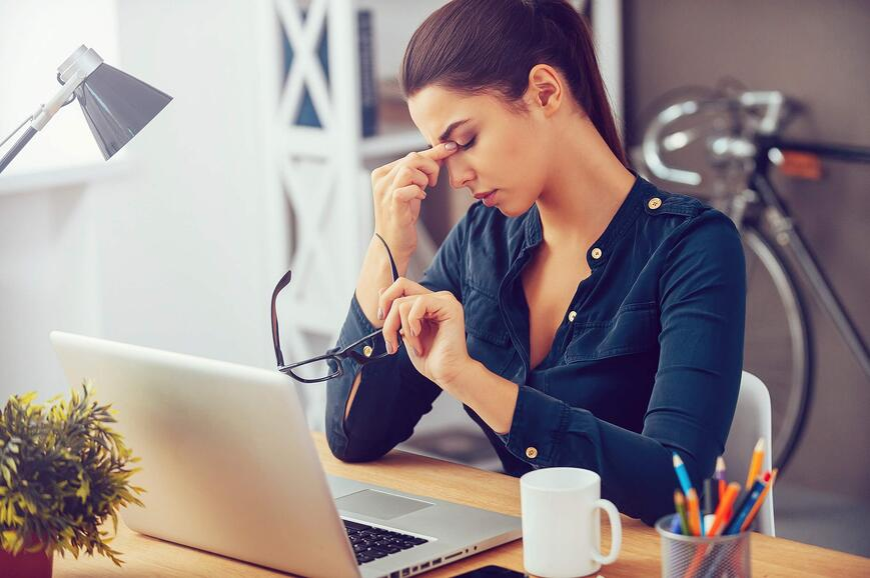 Headaches_in_Franchise_Accounting.jpg