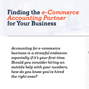 Infog_16_Finding-ecommerce-Accounting-Partner_TN