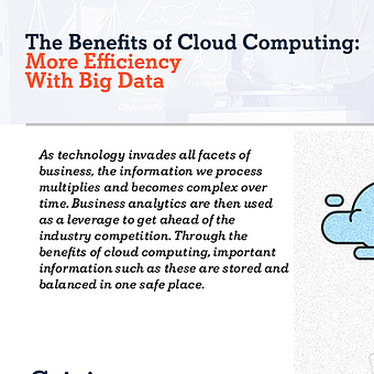 Infog_20_Benefits-of-Cloud-Accouting_TN