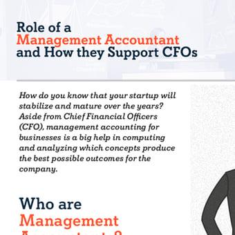 Infog_24_Role-Management-Accountant_TN