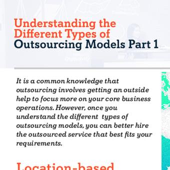 Infog_26_Outsourcing-Models-1_TN