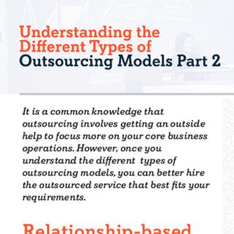 Infog_27_Outsourcing-Models-2_TN
