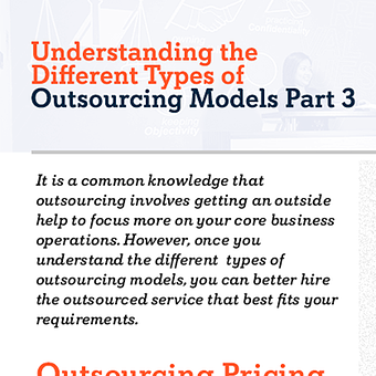 Infog_28_Outsourcing-Models-3_TN