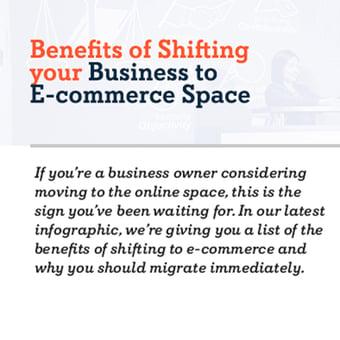 Infog_29_Benefits-ecommerce-space_TN