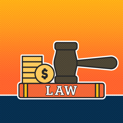 Infog_W_TN_What are the Corporate Tax Laws in Australia