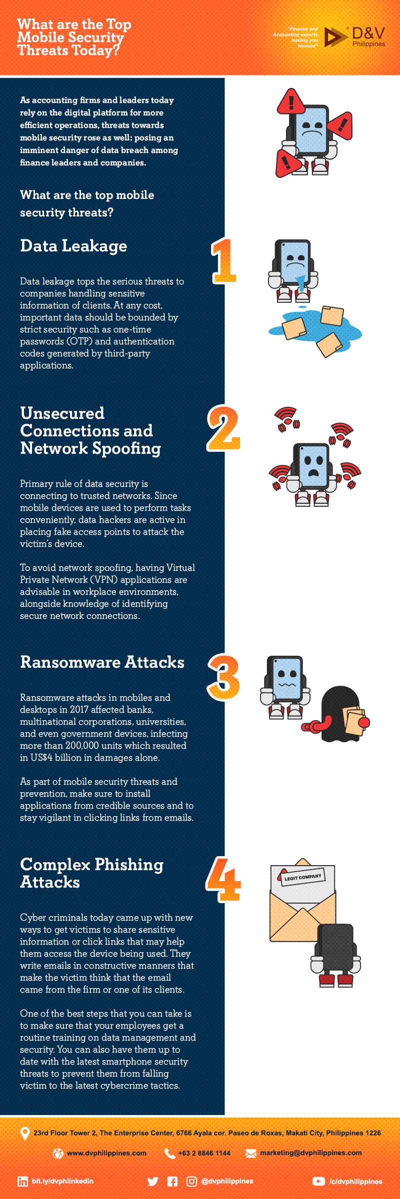 Infograpihcs_Mobile-Threats_Main