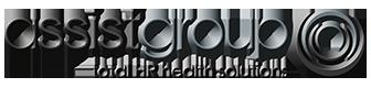 Assist Group Logo