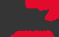 Marketing Results Logo