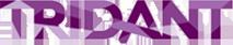 Tridant Logo