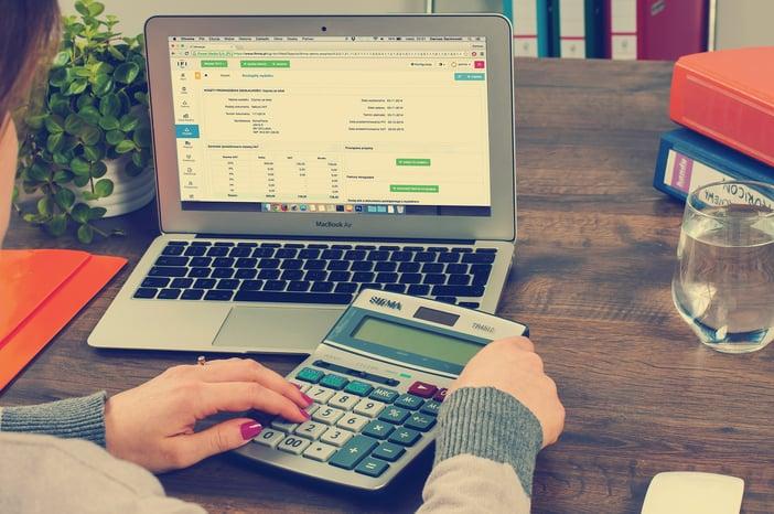 Self_Managed_Superannuation_Fund_Australia_Should_Your_Client_DIY_It