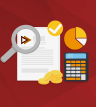 Solutions for Australian Accounting Firms