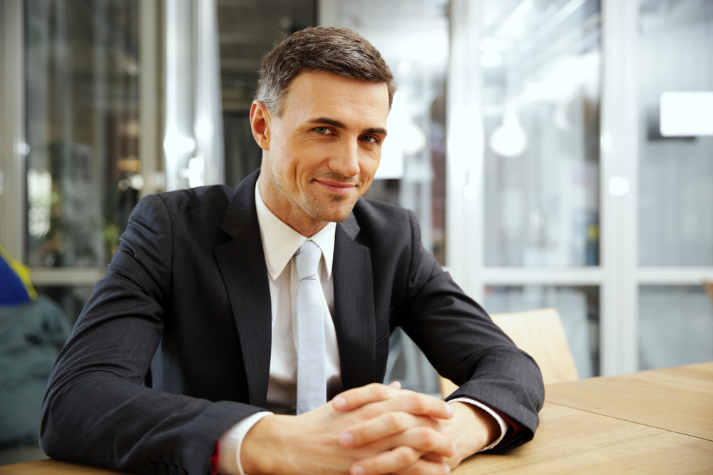 CFO responsibilities, duties and services