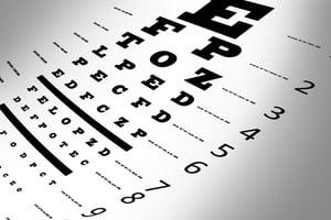 Keep an Eye on Your Accounts Receivables