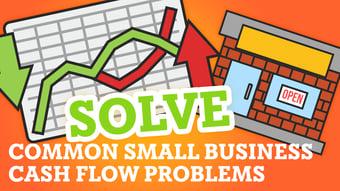 Common Cash Flow Problems
