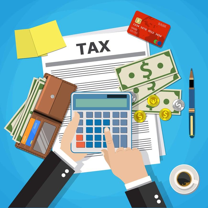The_Basics_Of_Paying_Payroll_Tax.jpg