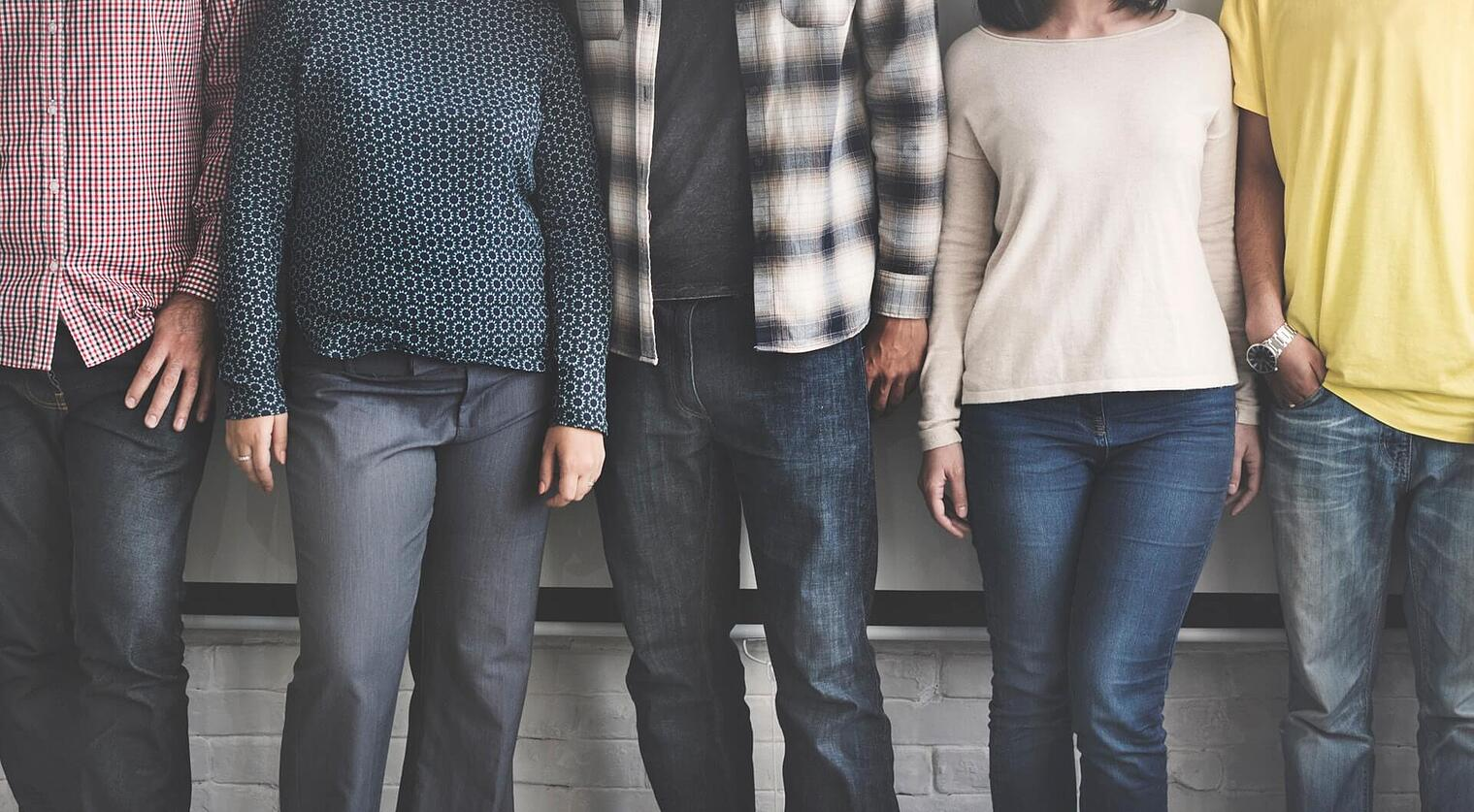 Tips For Managing Millennials in Your Finance Team