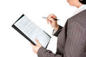 Understanding Audits The 4 Types of Audit Reports