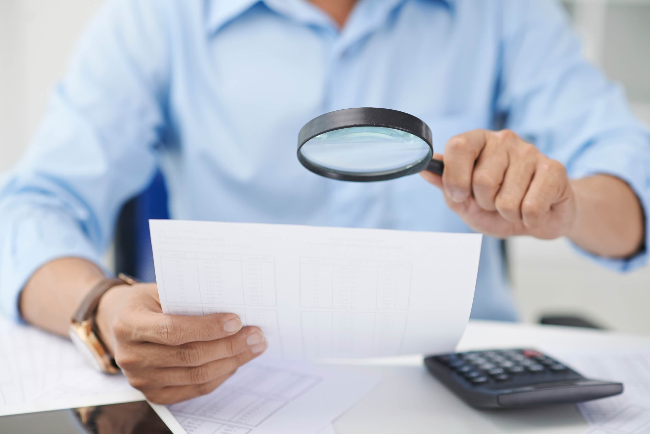 What_will_get_your_business_audited