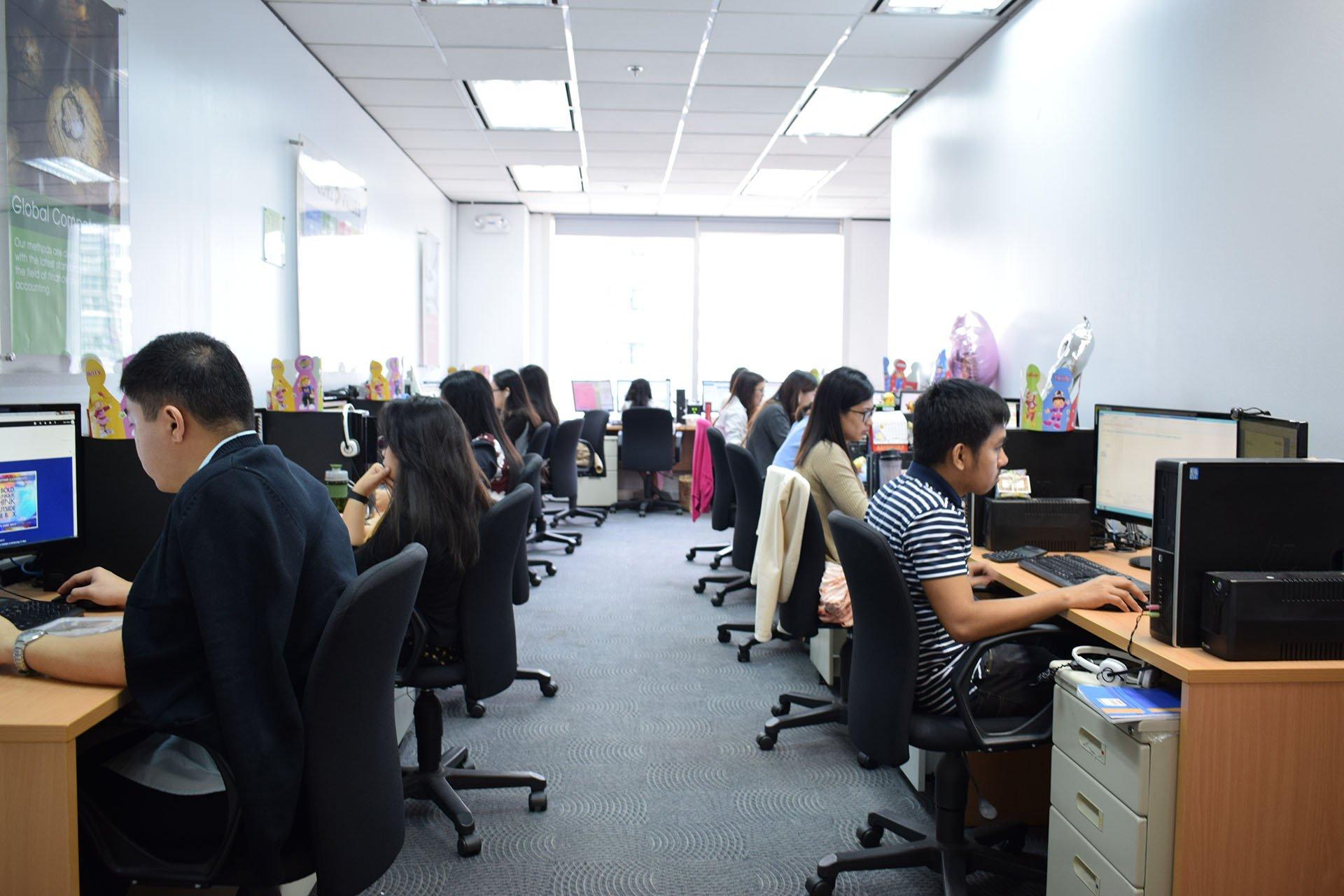 DV_Workspace-2-cmprsd