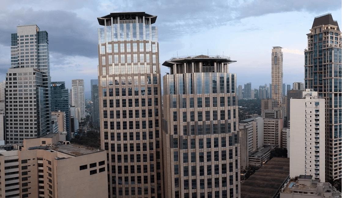 Enterprise Building-cmprsd