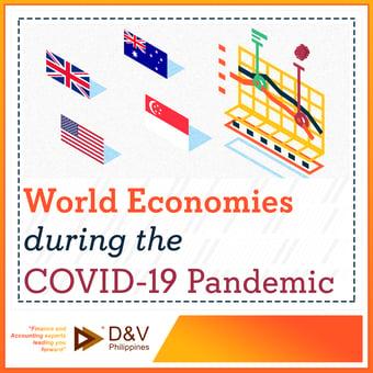 WorldEconomiesDuringCOVID19_TN
