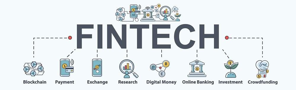 financial-technology-fintech