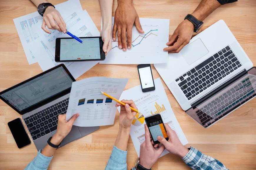 financial-technology-trends-2019