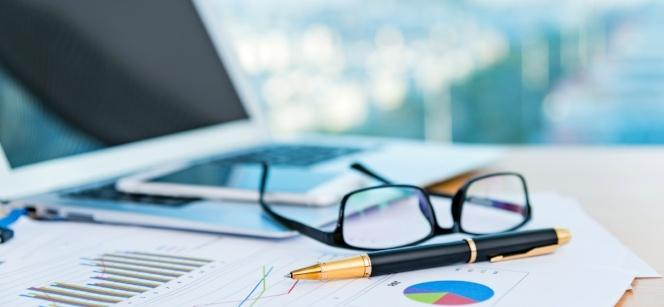 iStock-4-477223574-Financial Planning and Analysis-144117-edited.jpg