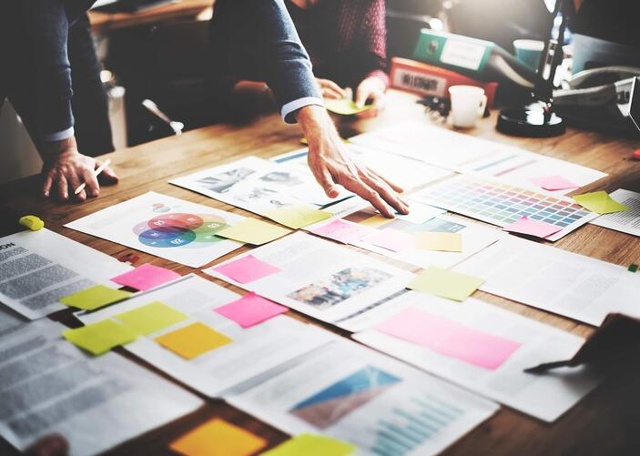 3 Practical Benefits of Outsourcing for Startups