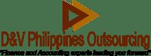 DV-Philippines-logo-new