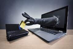 An_In-Depth_Look_at_SME_Expense_Report_Fraud_and_How_to_Avoid_It