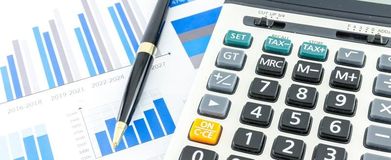 Business_Audit_Survival_Guide