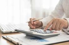 DIY_Bookkeeping_for_the_American_Entrepreneur