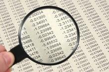Evade financial fraud