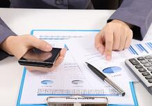 Management Accounting for your Growing Business