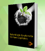 Tailormade Solutions for Venture Capitalists