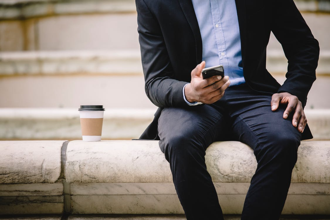 CFO harnessing digital transformation