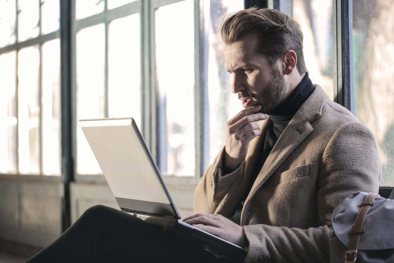 Business owner devising a fraud risk management plan