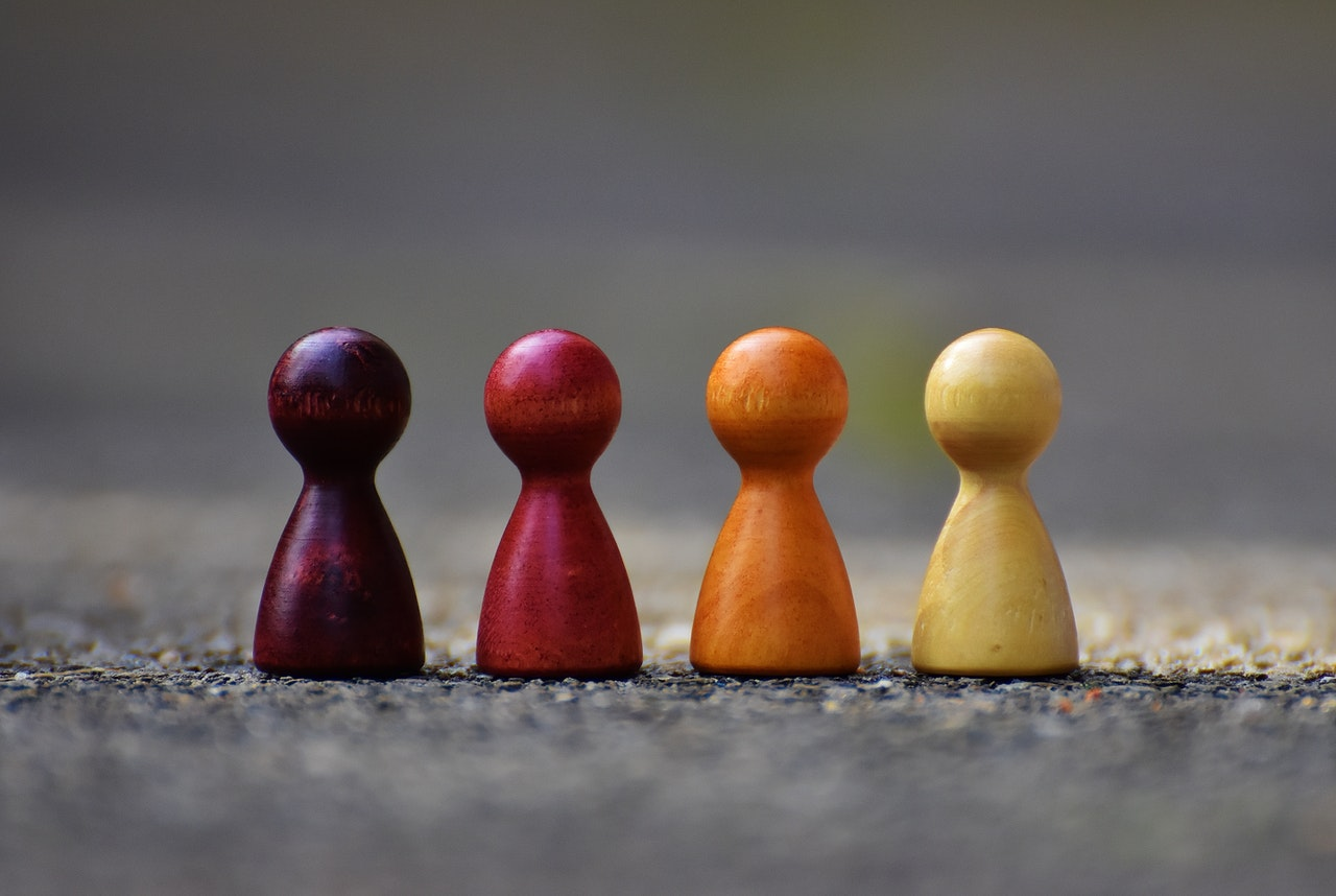 knowing the different types of outsourcing models