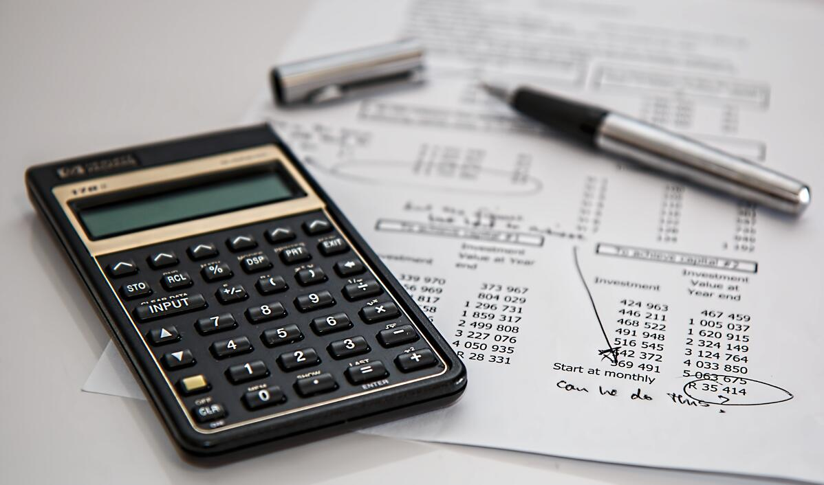 what are the responsibilities of an accountant