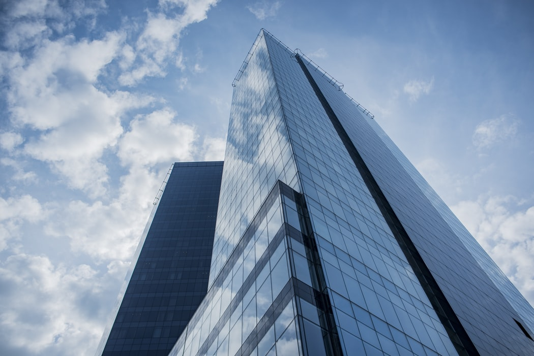 creating business resilience plan for enterprises