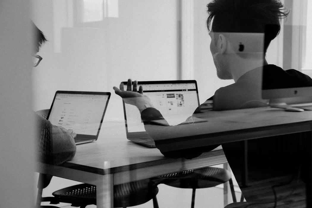 CFO harnessing big data technology