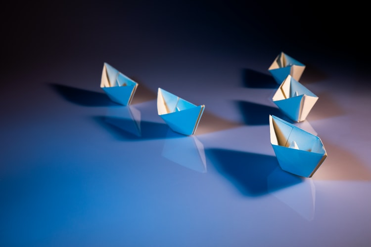CFOs leading the future of finance