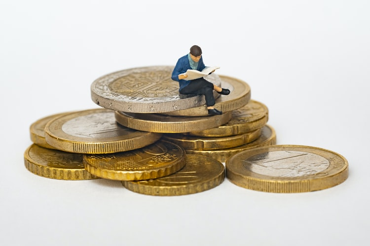 financial planning tips for SME owners