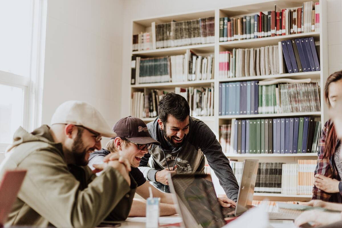benefits of mentorship in the workplace