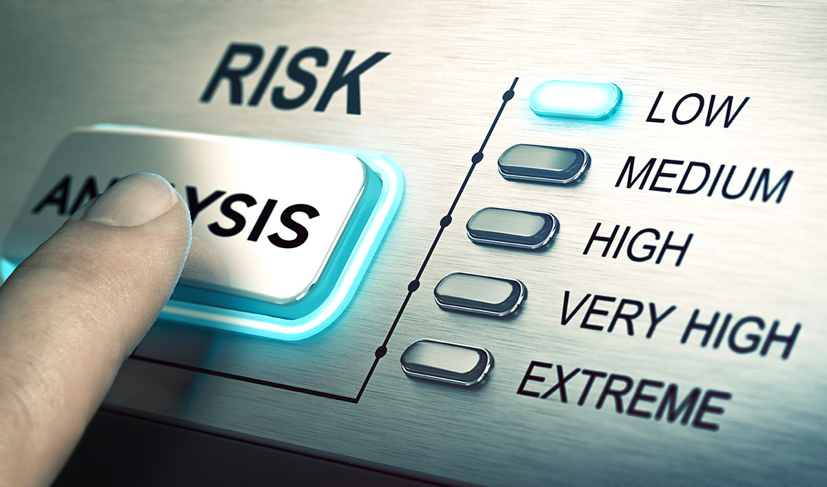 risk_assessment_analysis_security_danger