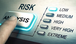 Risk to clients