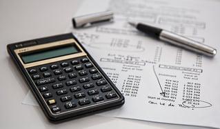 sme accounting financial control.jpeg